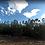 Thumbnail: VAN BUREN COUNTY, TN/ 056-28000-000