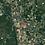 Thumbnail: LEVY COUNTY, FL/ 04385-004-00