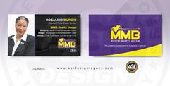 R3RD REV - BURGIN - MMB -Business Card (