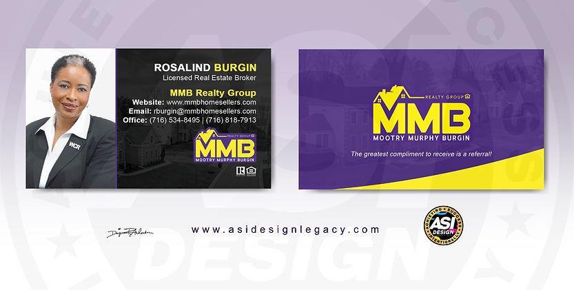 R3RD REV - BURGIN - MMB -Business Card (Mockup).jpg