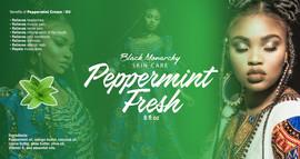 "BLACK MONARCHY - 4x2 w .25"" bleed - PEPP"