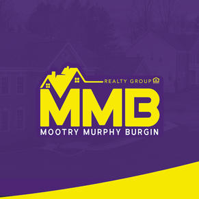 MMB Realty Group