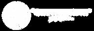 ASI Design Legacy LLC (Logo)