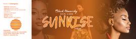 "BLACK MONARCHY - 5x1.25 w .25"" bleed - S"