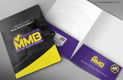 MMB%20-%20Front-and-Inside-Folder-Mockup