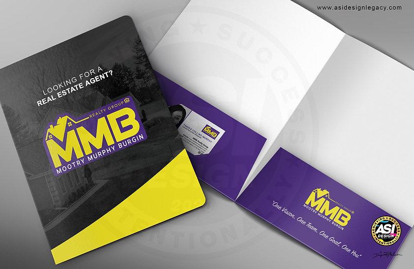 MMB%20-%20Front-and-Inside-Folder-Mockup_edited.jpg