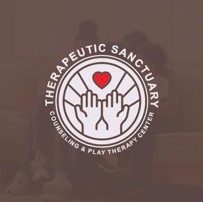 Therapeutic Sanctuary, Inc.
