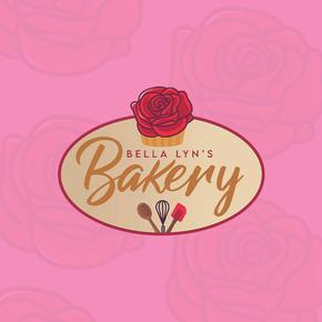 Bella Lyn's Bakery