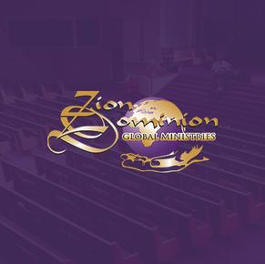 Zion Dominion Global Ministries