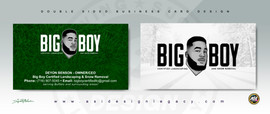 BIG BOY CERTIFIED (Mockup).jpg