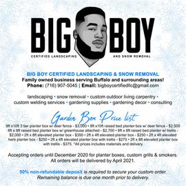 BIG BOY CERTIFIED (Flyer B) copy.jpg