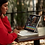 Thumbnail: 2021 Apple 12.9-inch iPad Pro (Wi‑Fi, 256GB) - Silver
