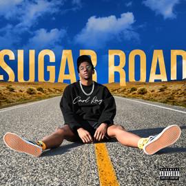 Carl Ray - Sugar Road (ALT GOLD).jpg