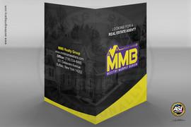 MMB - Front-and-Back-Folder-Mockup.jpg