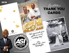 ASI Design - Thank You Cards - Mockup (2