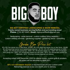 BIG BOY CERTIFIED (Flyer A).jpg