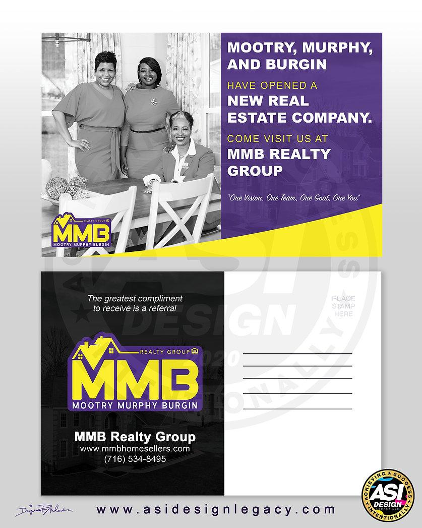 3RD REV - MMB - Announcement Card (Mockup).jpg