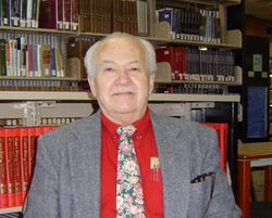 T.P. Elliott-Smith