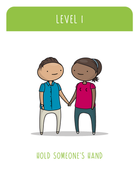 HOLD-SOMEONES-HAND.png