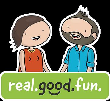 real-good-fun.png