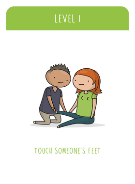 TOUCH-SOMEONES-FEET.png