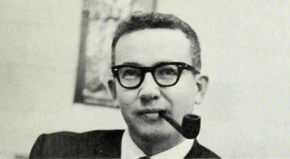 TP Elliot-Smith