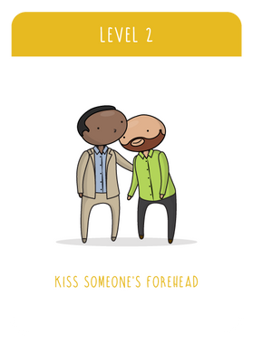 KISS-SOMEONES-FOREHEAD.png