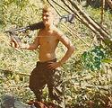 1969-LEcuyer-Robert-infantry_gunner_Viet