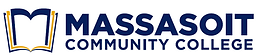 MASSASOIT NEW LOGO BIGGER.png