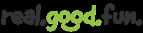 RealGoodFun-Logo-Gray-Green.png