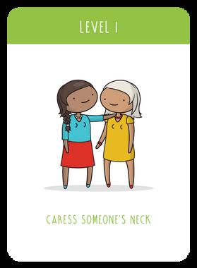 CARESS-SOMEONES-NECK.png