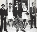 1970 Frolio School PastCampuses
