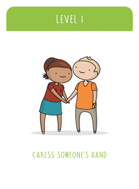 CARESS-SOMEONES-HAND.png