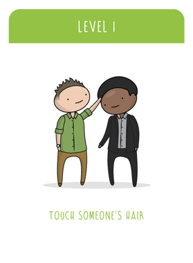 TOUCH-SOMEONES-HAIR.png