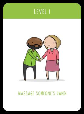 MASSAGE-SOMEONES-HAND.png