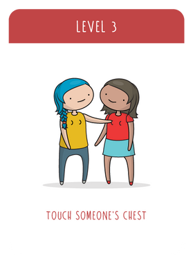 TOUCH-SOMEONES-CHEST.png