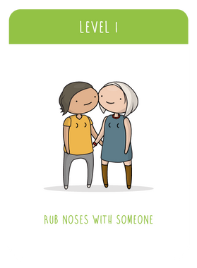 RUB-NOSES-WITH-SOMEONE.png