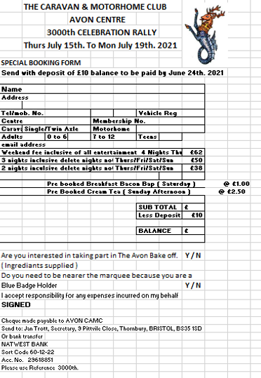 3000th booking form 2021.PNG