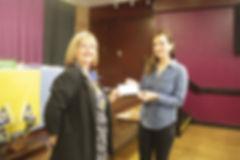 Charity - Alzheimers Society 2018.JPG
