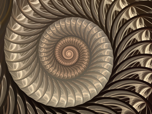 Spiral Learning