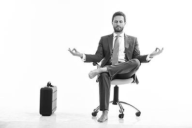 bigstock-Businessman-Gets-Rid-Of-Stress-