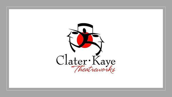 Clater Kaye.jpg