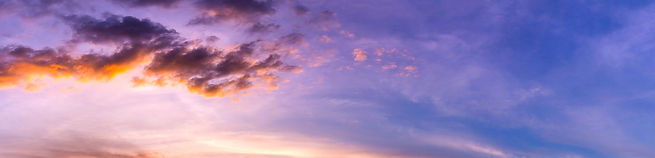 bigstock-Panorama-Sunset-With-Clouds-I-4