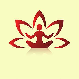 bigstock-Yoga-Icon-89082383.jpg