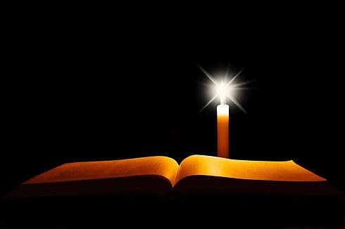 bigstock-Open-Bible-9691946.jpg