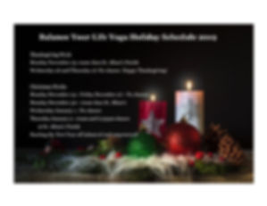Holiday calendar 2019.jpg