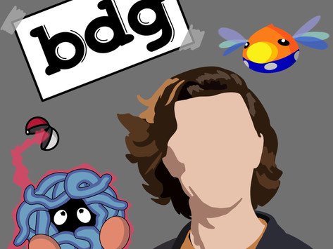 Why BDG is Needed in Everyone's Lives