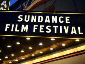 Sundance Film Festival: the highlights