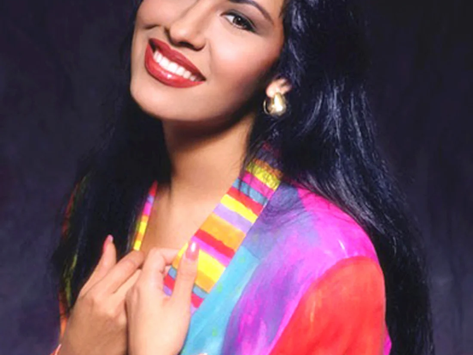 Selena: The Legend that Will Never Die