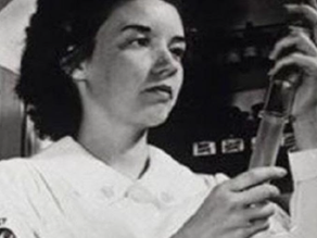 7 Inventions by women you might not have known about